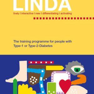 Linda1-Schulung