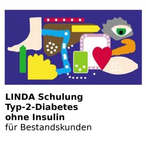 zertifikat_T2_ohne_Insulin_Produktbild_Text
